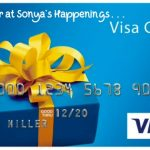 win money, win cash, win a visa gift card