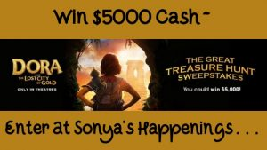 win money, win cash, enter to win